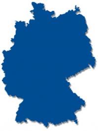 FiB - Deutschlandweiter Service