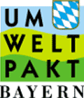 FIB - Umweltpakt Bayern